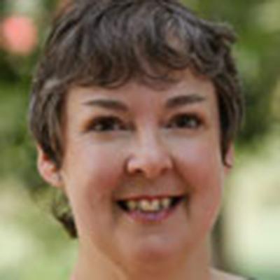 Image of Jo Ann Vogt