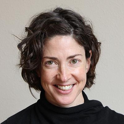 Image of Laura Felicetti