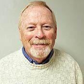 Image of Steve Ritter