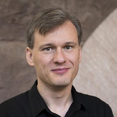 Image of Wojciech Beltkiewicz
